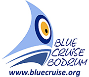 Gulet yacht charter in Turkey with Blue Cruise Bodrum since 1998